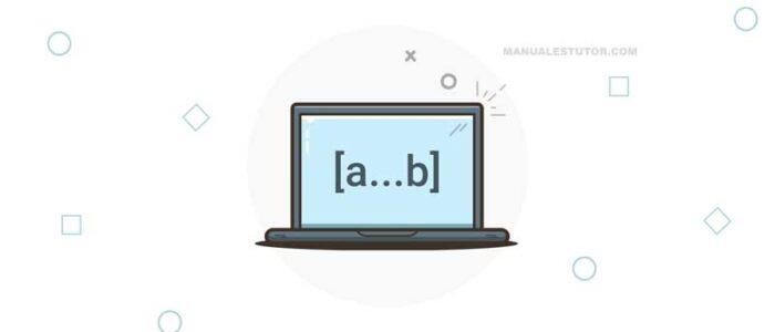 Rangos en Swift explicados con ejemplos de código