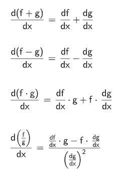 Reglas-de-derivación-para-las-operaciones