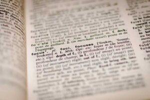 Selección de texto personalizado con ACTION_PROCESS_TEXT