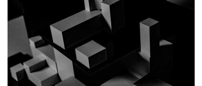 Serie de programación funcional (2): ¿Qué es un monoide?