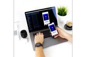 Sirva-e-implemente-la-aplicación-Flask-con-XAMPP-Apache-en-Windows