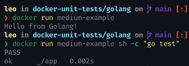 Tenga-en-cuenta-que-go-test-es-para-Golang,-adáptelo-a-su-idioma.