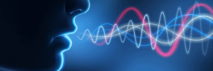 Texto-a-voz-con-clonación-de-voz-en-tiempo-real