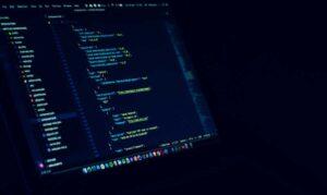 Una guía sobre buenas prácticas de codificación backend
