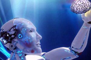 Una-teoría-curiosa-sobre-el-debate-de-la-conciencia-en-la-IA