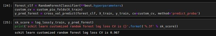Usar-hiperparámetros-de-Prevision