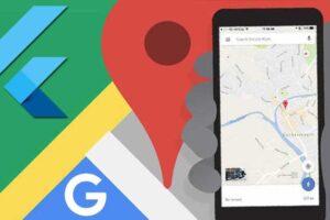 Usar-widgets-como-marcadores-personalizados-de-mapas-de-Google-en-Flutter