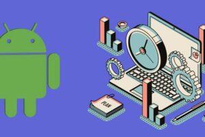 Uso-de-WorkManager-en-la-aplicación-de-Android