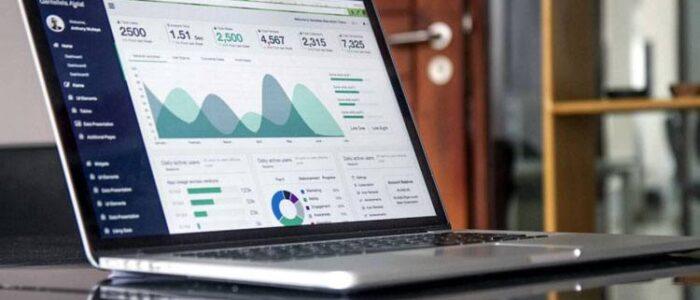Visualización-de-datos-eficiente-con-React