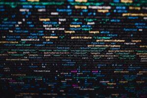 Vuetify.js-(Vue)-acceder-a-los-datos-del-formulario-del-componente-secundario