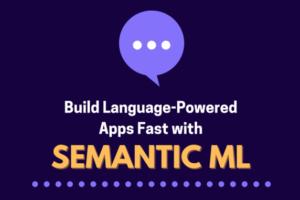aprendizaje-automático-semántico