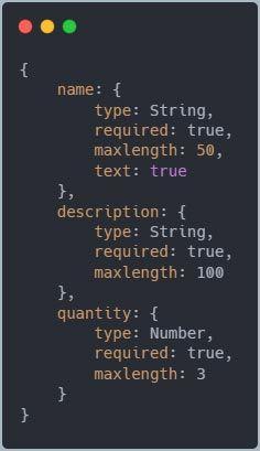 base-de-datos-NoSQL-sin-esquema