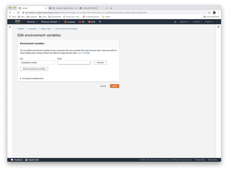 cargar-el-token-de-la-API-de-Telegram-desde-una-variable-de-entorno