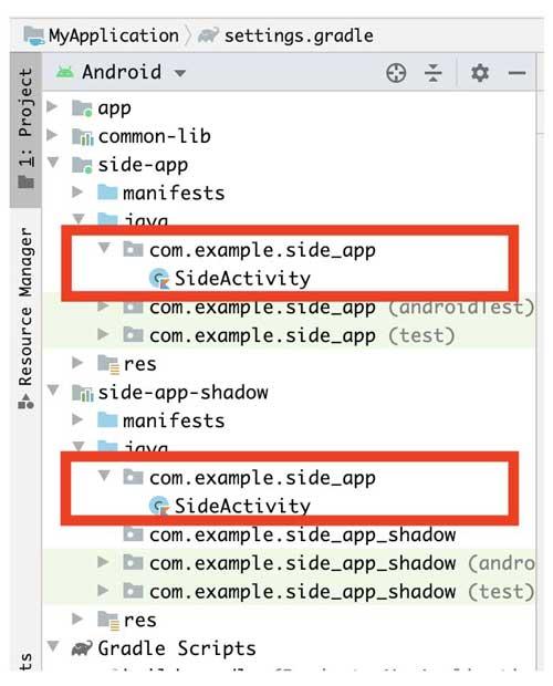 com.example.side_app_shadow.