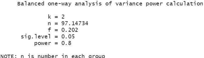 conjuntos-de-datos-ficticios