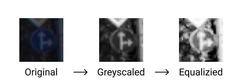 creando-un-rango-más-amplio-de-blancura-y-negrura-de-la-imagen