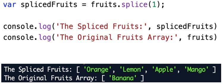 este-método-devolverá-una-cadena-matriz