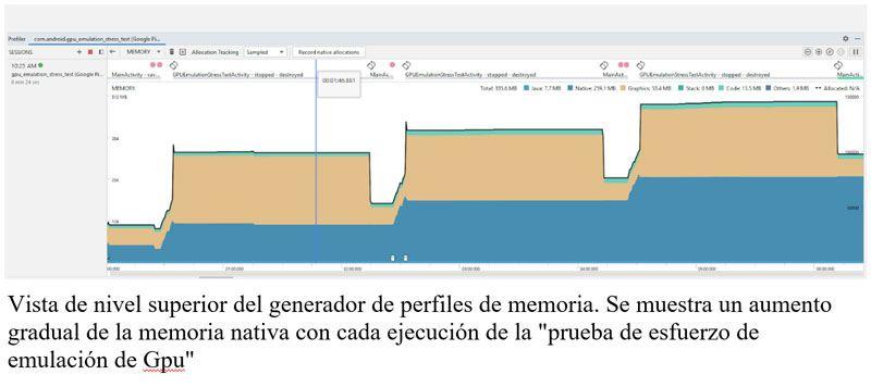 generador-de-perfiles-de-memoria