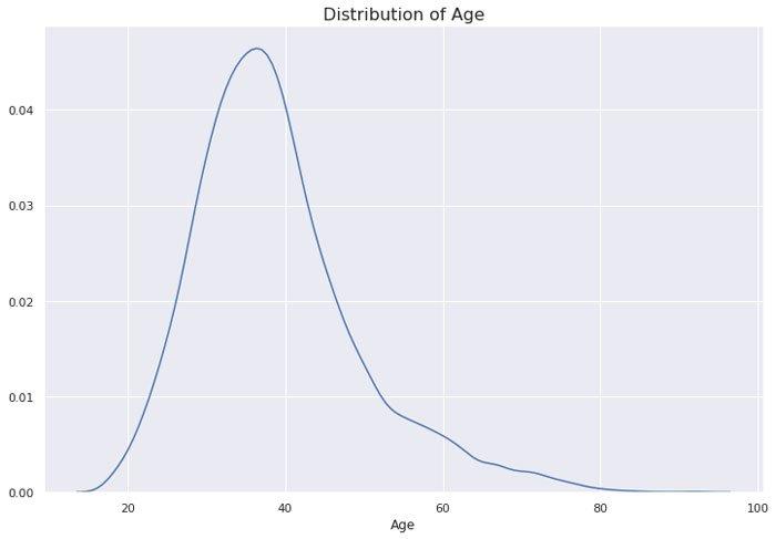 gráfica-de-distribución-para-observar-la-distribución