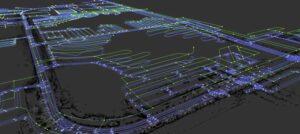 mapeo-para-conducción-autónoma