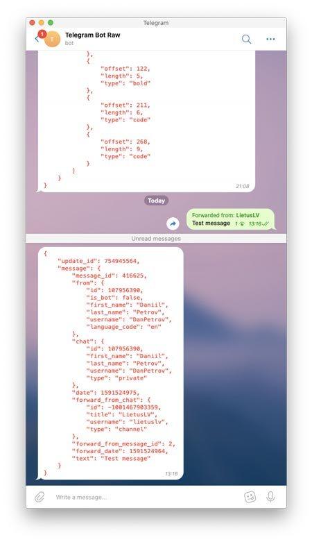 metadatos-sin-procesar-del-mensaje