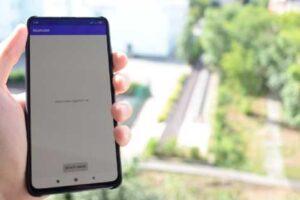 modelo-de-PyTorch-en-la-GPU-de-Android