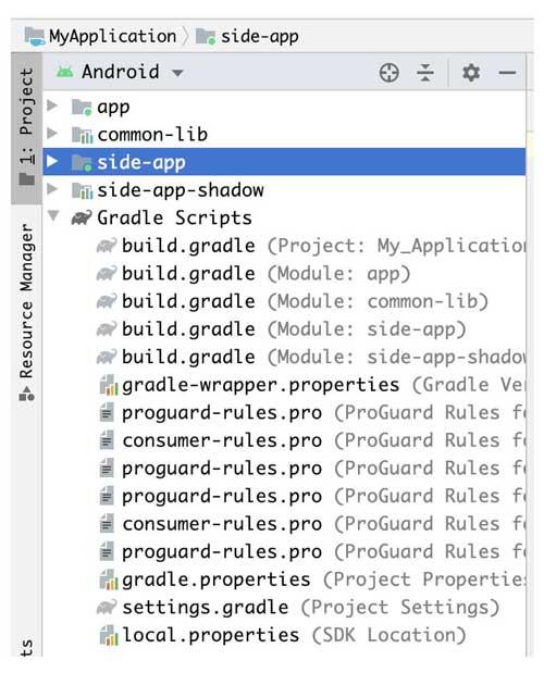 modulo-de-sombra-side-app-shadow