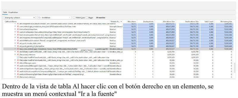 vista-de-tabla-al-hacer-clic-con-el-botón-derecho-en-un-elemento