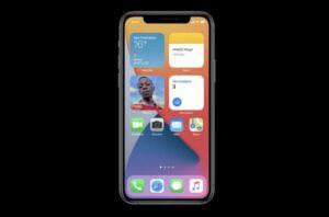 widget-simple-para-la-pantalla-de-inicio-de-iOS